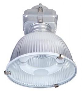 levetid på over 100.000 timer og op til 6 gange mere effektiv end glødelamper