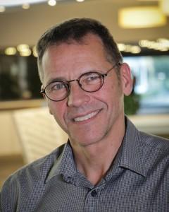 Thomas Uwe Salg, rådgivning og projektering