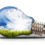 EU direktivet omkring udfasning af lyskilder