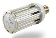 Levetidsforlæng- og energioptimer jeres gode ældre armaturer med nye lyskilder!