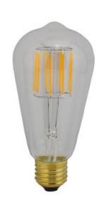 Ø64mm Edison